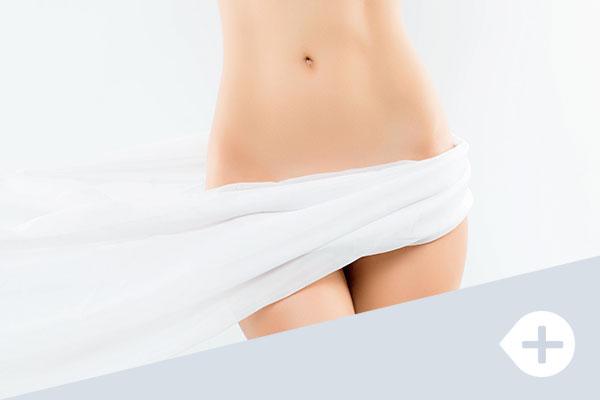 Cirugía Estética Genital en Sevilla