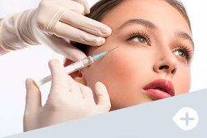 tratamiento relleno de arrugas