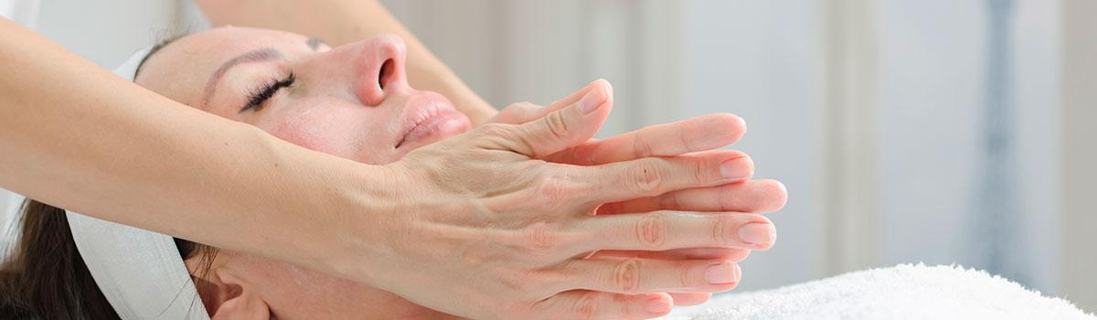 Mesoterapia elimina la flacidez