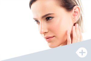 cirugía para tus orejas