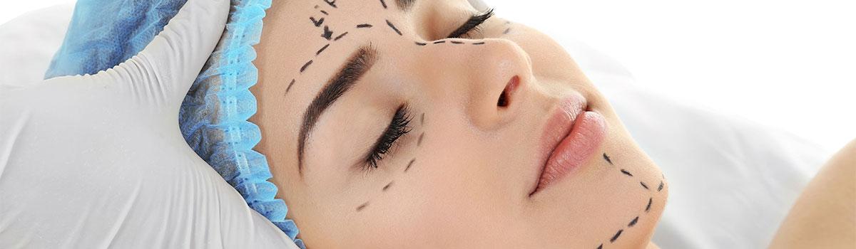 Lifting cervical facial recupera tu estado natural
