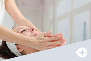 tratamientos corporales mesoterapia