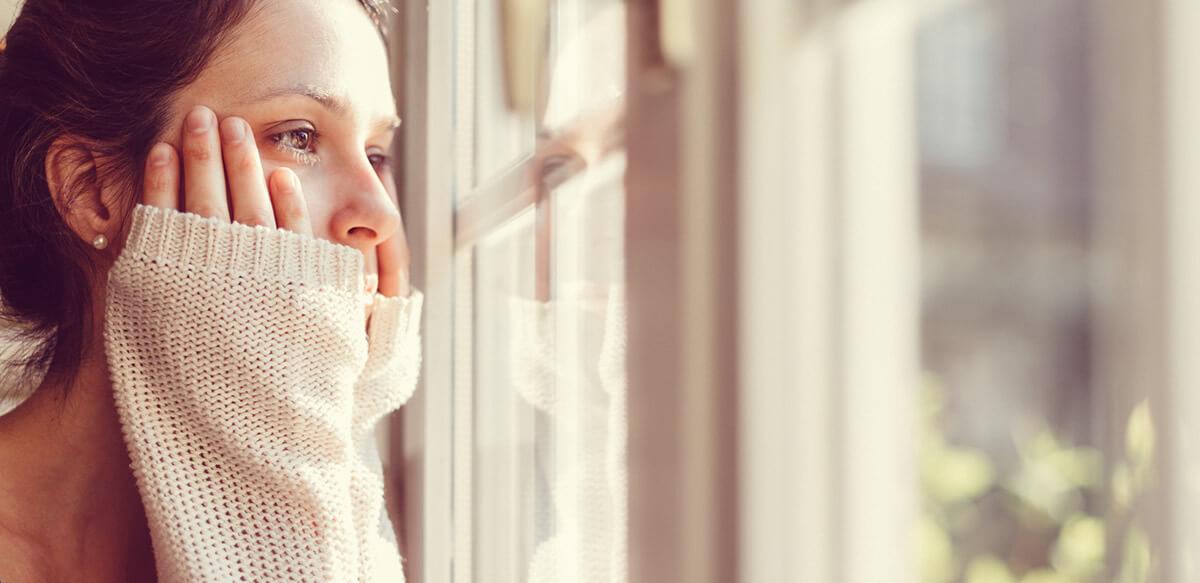 Problemas dermatológicos por estrés una solución rápida
