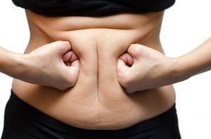 ¿Cómo quemar la grasa abdominal? Guía definitiva