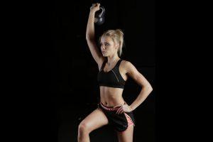 Deporte después de un aumento de pecho tu recuperación asegurada