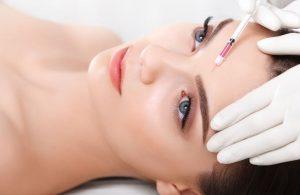 Plasma rico en plaquetas para revitalizar tu piel