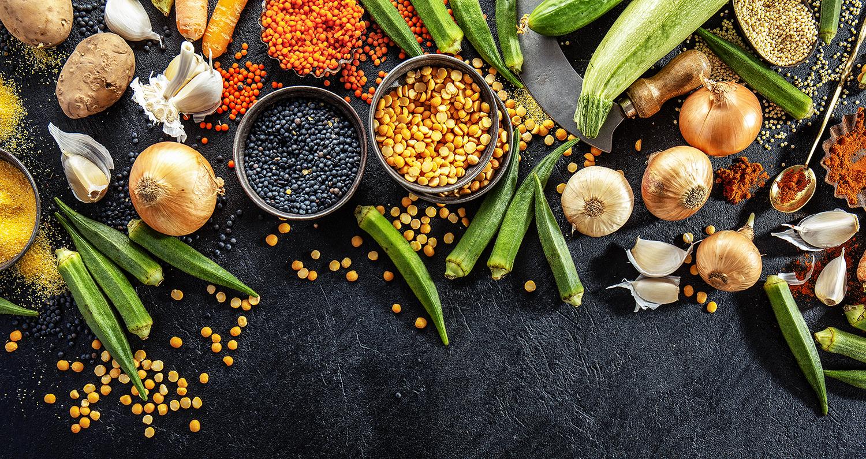 dietética y nutrición sevilla