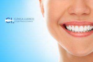 consejos odontológicos