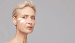 5 tratamientos faciales de rejuvenecimiento